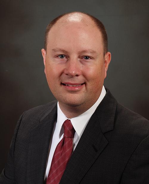 Oakmark Advisors Managing Partner, Bob LeBeau