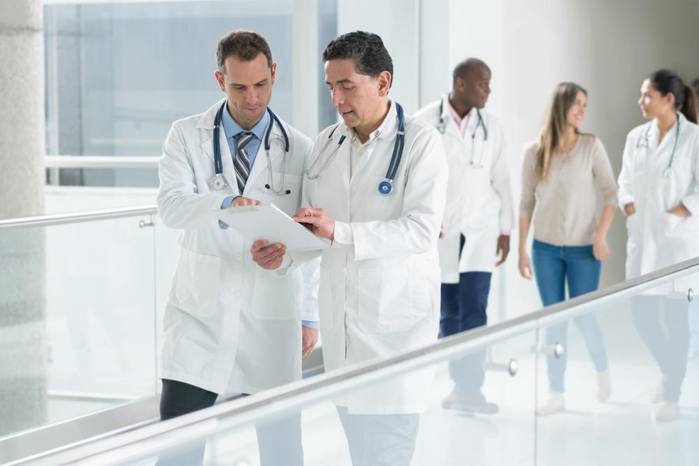healthcare-625281870-1000px
